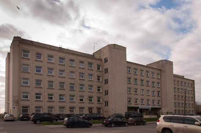 IVKH verekeskus_haigla saadetud