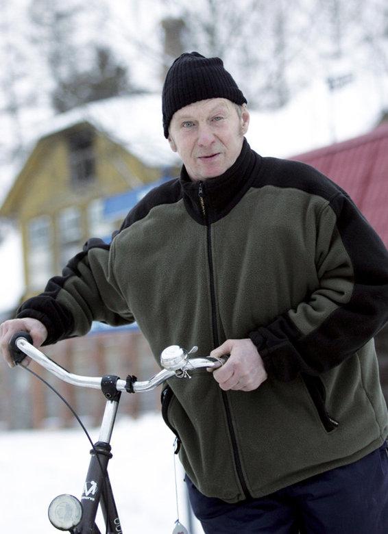 Einar Sirila Virumaa Teataja