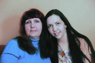 Helen ja Gethe-Liis