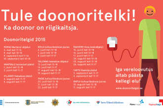 doonoritelgid 2015