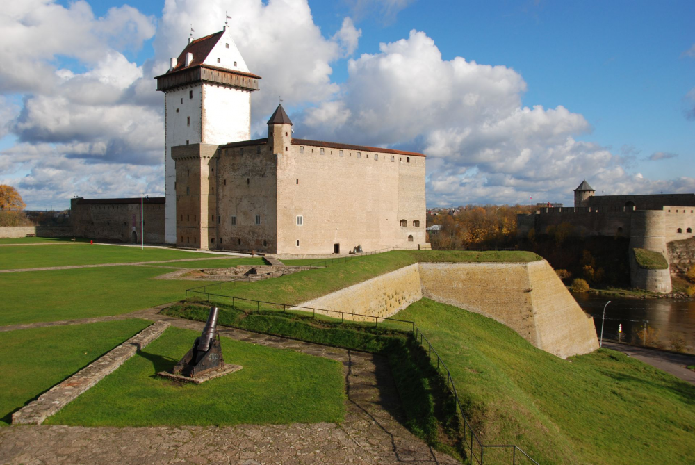 filename-Narva-Castle