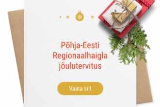 eestikeelne_kaart