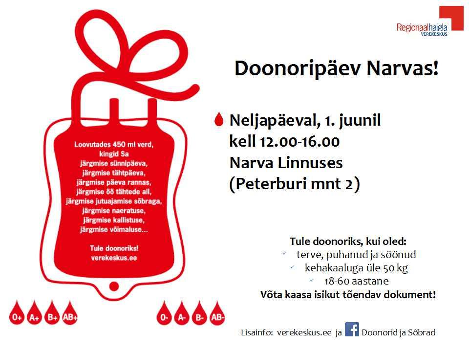 Narva doonoripäev_juuni 2017