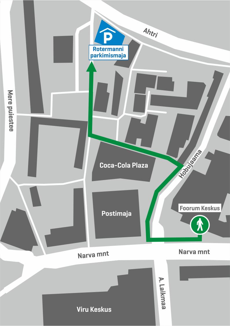foorumi_keskus_rotermanni_parkimismaja_juhend