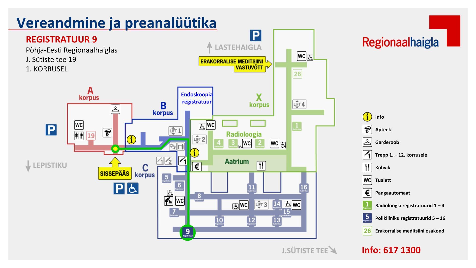 8_Polikliinikute_teekonnakaardid_koos_vereandmine_ja_preanaluutika