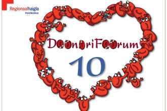 DoonoriFoorum10