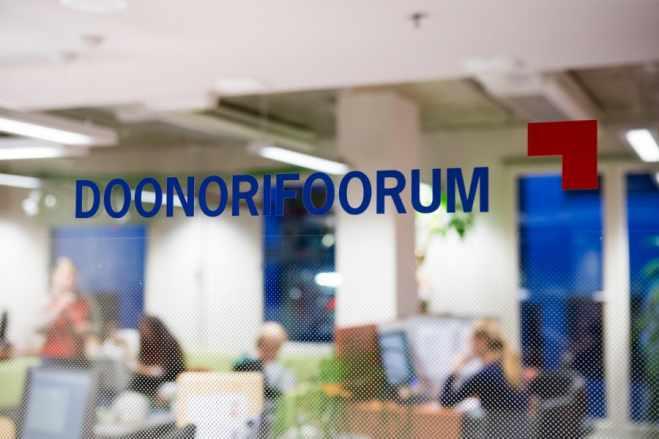 doonorifoorum-doonor-doonorlus-veredoonor-veredoonorid-veredoonorlus-verekeskus-68862093